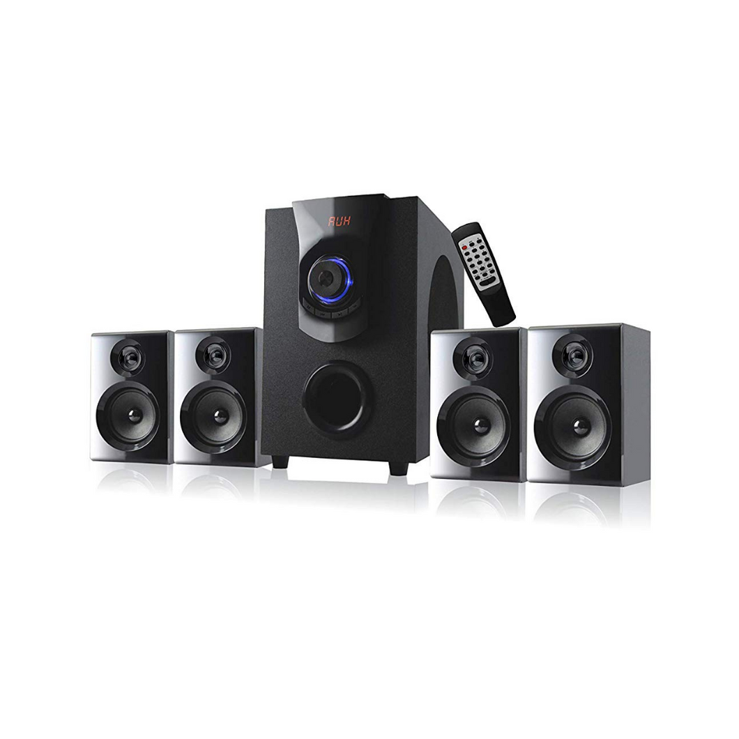 INSTAPLAY ROCK 4.1 HOME THEATER 6500