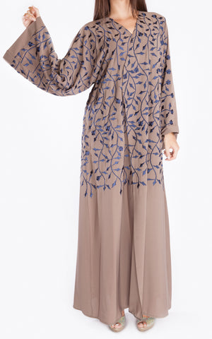 Midnight Bloom - AED 425