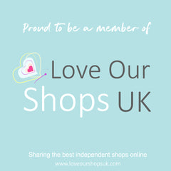 Love Our Shops UK