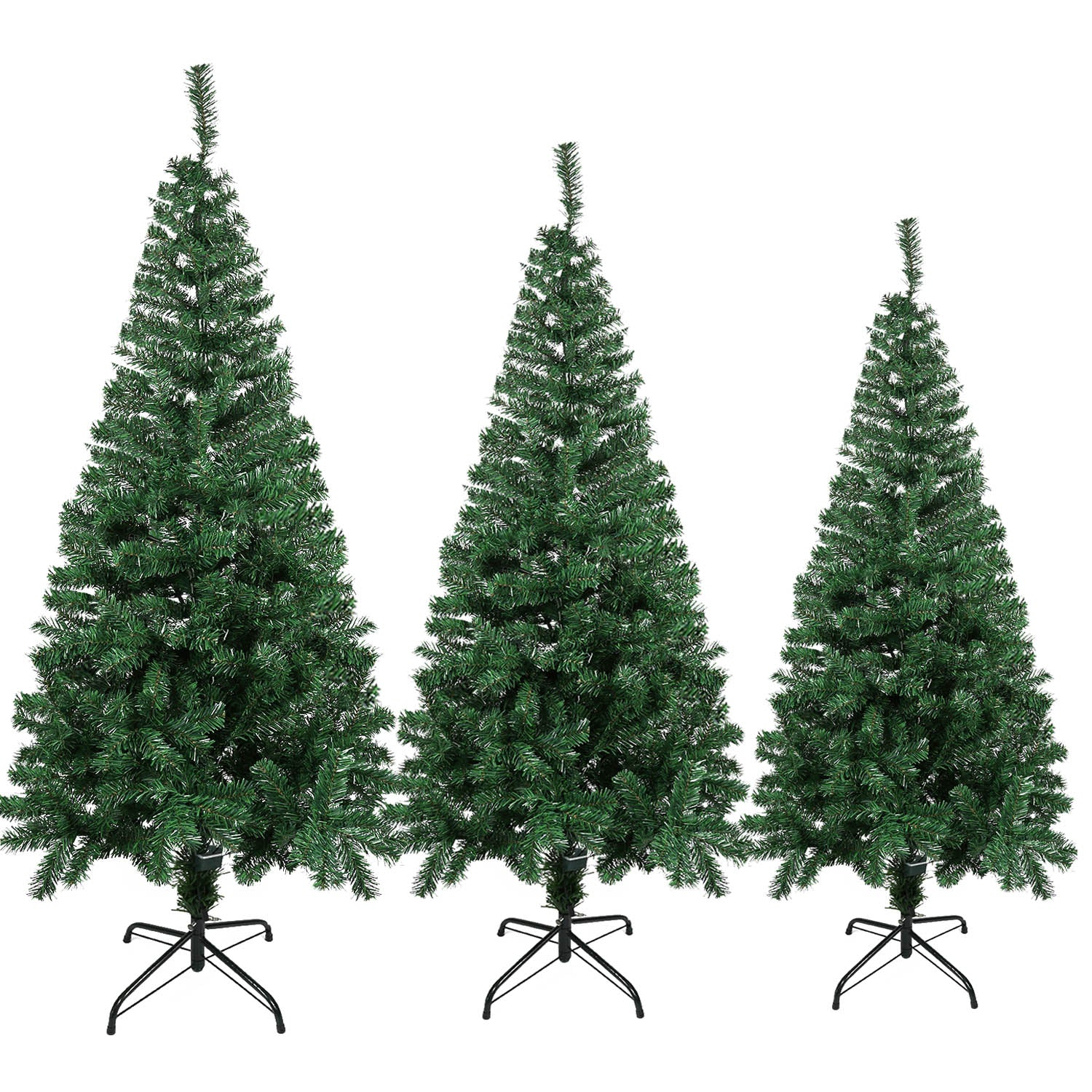 Christmas Tree Artificial Decoration