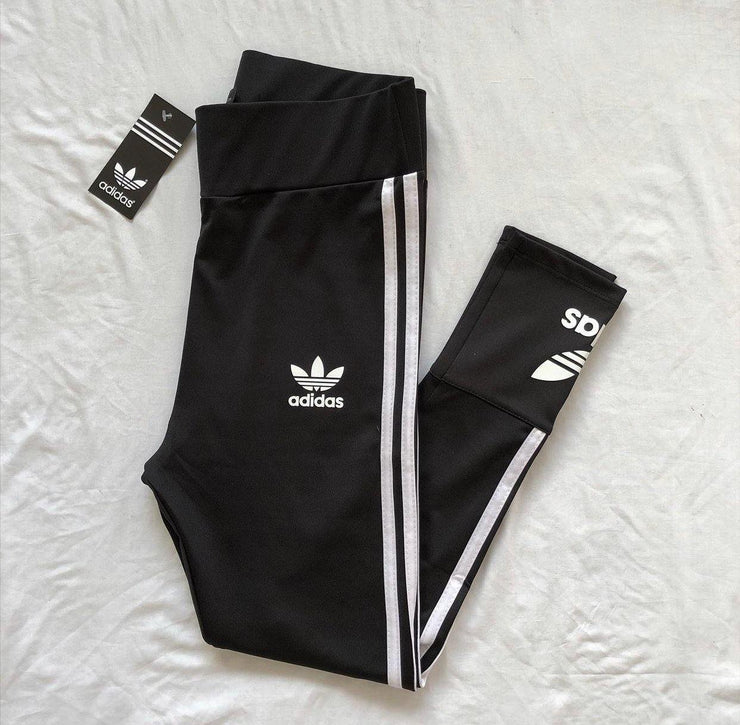 ليكنز Adidas leggings اديداس⁩⁩
