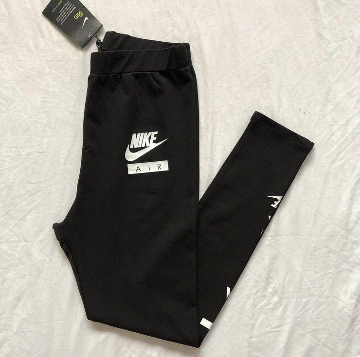 ⁨⁨Nike leggings نايك⁩⁩ 3