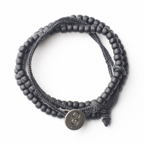 /products/1gd-bracelet-black