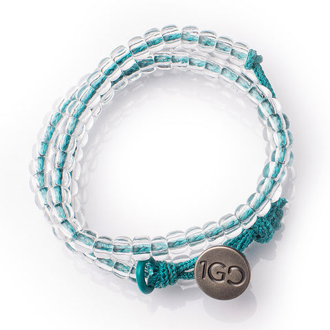 /products/1gd-bracelet-aqua