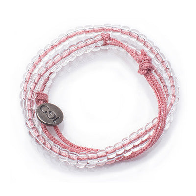 /products/1gd-bracelet-blush