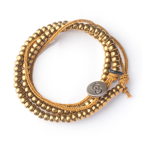 /products/1gd-bracelet-bronze