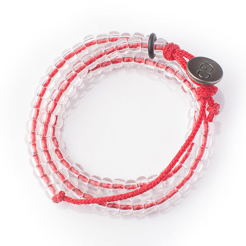 /products/1gd-bracelet-cherry