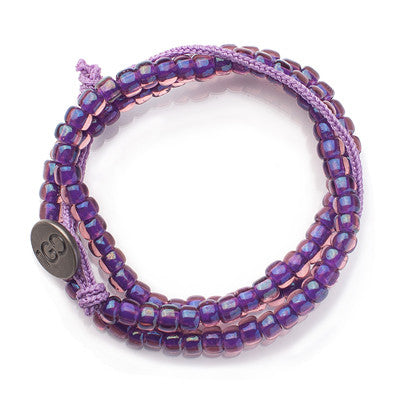 /products/1gd-bracelet-grapeful