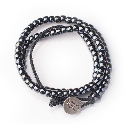 /products/1gd-bracelet-grigio