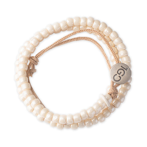 /products/1gd-bracelet-ivory