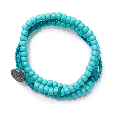 /products/1gd-bracelet-lagoon
