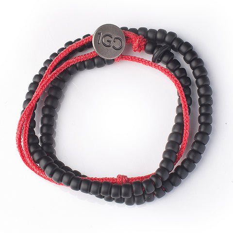 /products/1gd-bracelet-morgan