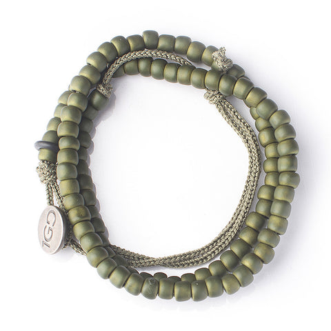 /products/1gd-bracelet-olive