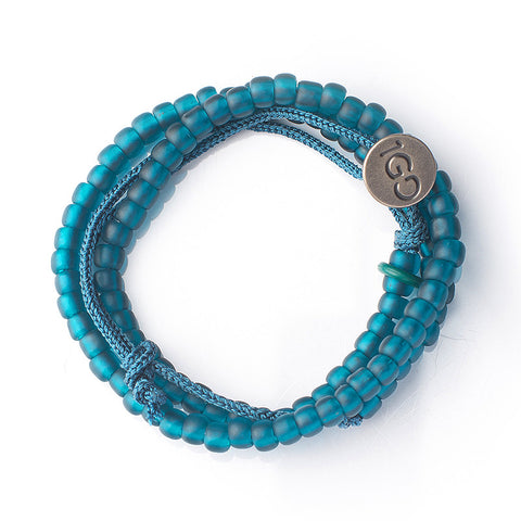 /products/1gd-bracelet-peacock