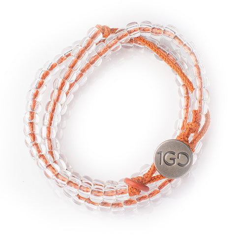 /products/1gd-bracelet-persimmon