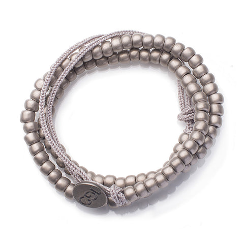 /products/1gd-bracelet-pewter