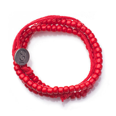 /products/1gd-bracelet-spicy