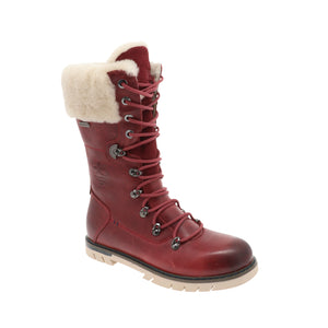 Royal Canadian Waterproof Winter Boot Colors