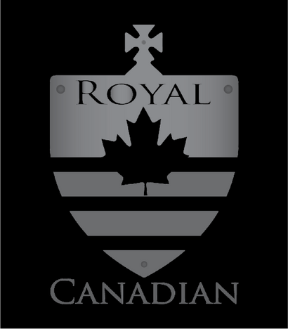 Royal Canadian Footwear by Gredico Footwear Ltd