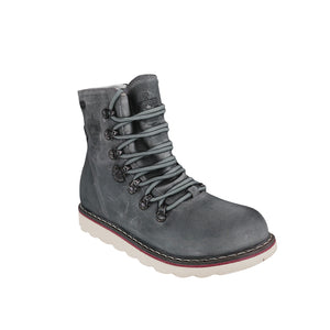 Caledon Moonstone Grey Women's