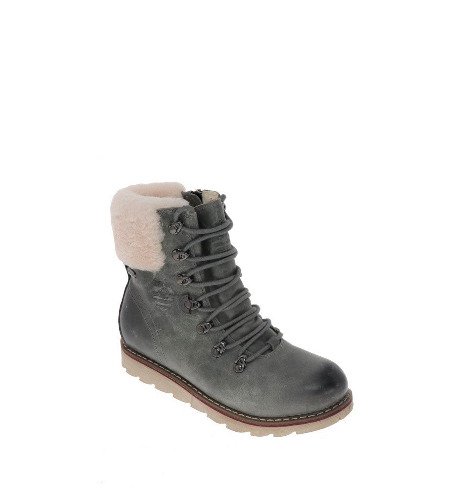 Cambridge Moonstone Grey Women's