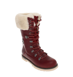 Sherbrooke Ruby Women's