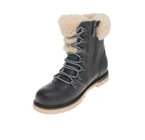Stratford Moonstone Grey Women's