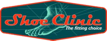 Shoe clinic logo 300x116 jpg 440x copy