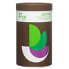 Plant Protein Isolate + Organic Chocolate - 1kg