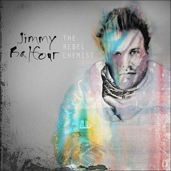 Jimmy Balfour Music