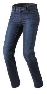 REV'IT! Seattle Men's Riding Jeans