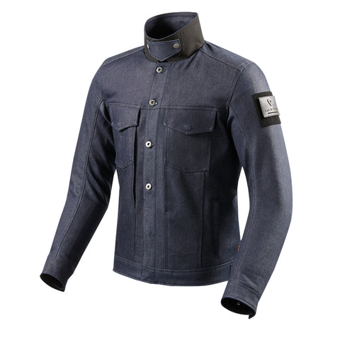 REV'IT! Crosby Men's Jacket