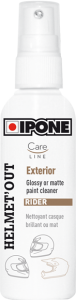 IPone Helmet Out Cleaner
