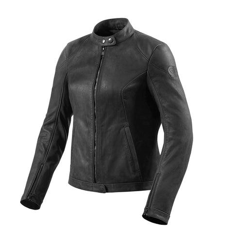 REV'IT! Rosa Ladies' Jacket
