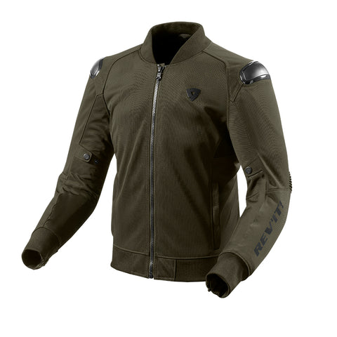 REV'IT! Traction Men's Jacket