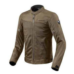 REV'IT! Eclipse Men's Jacket