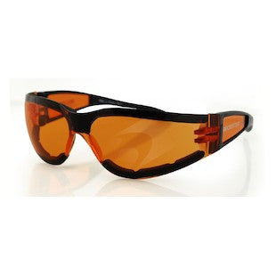 Bobster Shield II Sunglasses