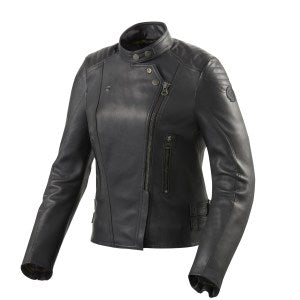 REV'IT! Erin Ladies' Jacket