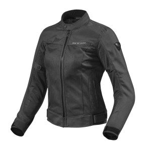 REV'IT! Eclipse Ladies' Jacket