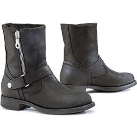Forma Eva Ladies' Boot