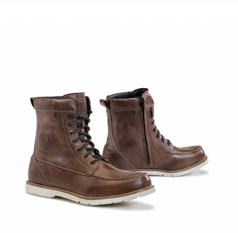 Forma Naxos Men's Boot