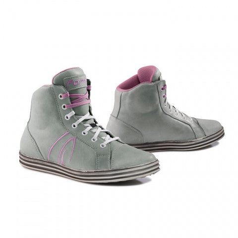Forma Ladies' Slam Dry Boot
