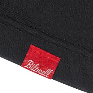 Biltwell More Roll Less Scroll L/S T-Shirt