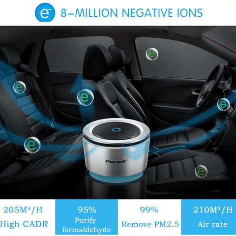 Car air purifier_removes formaldehyde-weluvsale