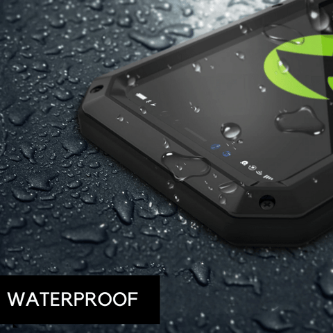 waterproof iphonecase from weluvsale.com