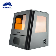 Wanhao D8 Printer