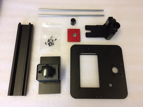 D7 V1.5 upgrade kit