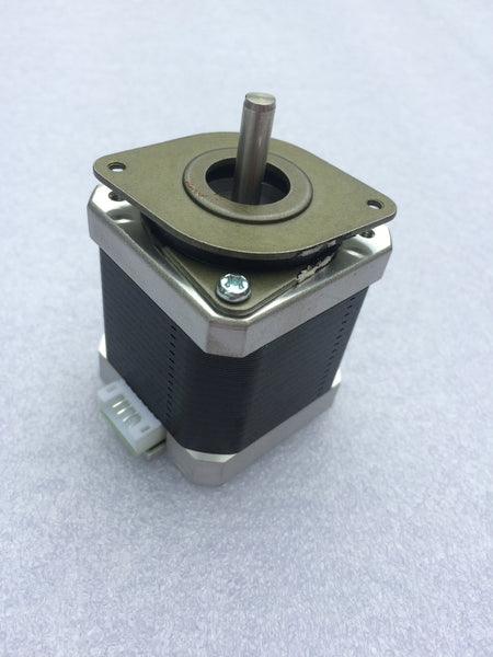D7 Z-Axis Drive Motor