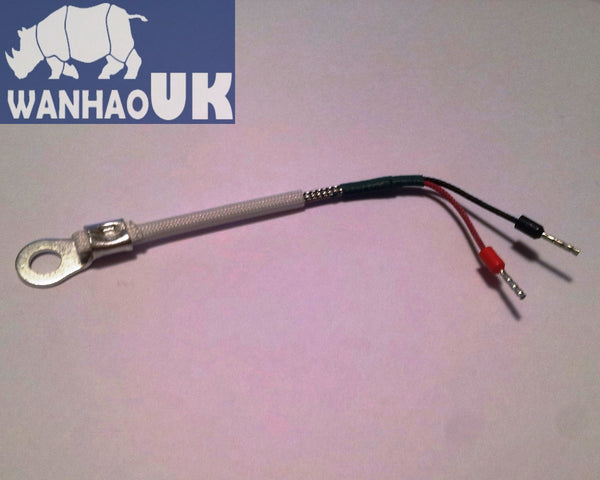 D5 Thermocouple
