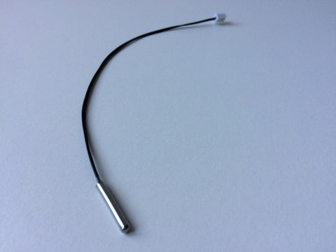 D6-Thermocouple